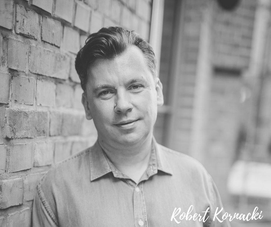 Robert Kornacki